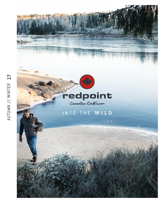 RED_HW17_Lookbook_Ansicht
